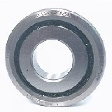 TIMKEN MM40BS90 High Reliability Precision Bearings